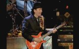 Carlos Santana & Rob Thomas  Smooth Canlı Performans 1999