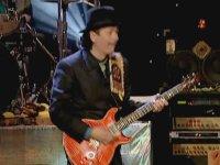 Carlos Santana & Rob Thomas - Smooth (Canlı Performans 1999)