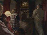 Hatırlanamayan Diziler Goosebumps 1. Sezon 2. Bölüm