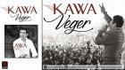 Kawa- Veger yeni albüm  2016