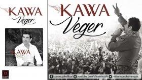 Kawa - Veger