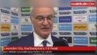 Leicester City, Southampton'u 1-0 Yendi -Premier Lig