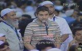 Allah Beni Eşcinsel Yaratmışsa Suçlu Kim   Dr. Zakir Naik