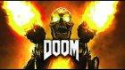Doom (2016) Oynadık - İlk İzlenim (Kapalı Beta) | Türkçe