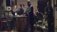 Grup İmaj - Düğün Müzik Orkestra İzmir