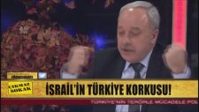 Kürt ve Pkk Sorunu - Erdal Sarızeybek
