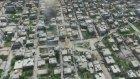 Mardin'de Çocuk Parkına Bomba