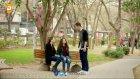 Songül, Kader ile Güney Arasında Kalıyor!: Kırgın Çiçekler 40.Bölüm (4 Nisan Pazartesi)