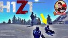 Yolda Oturanlar | H1z1 Türkçe King Of The Kill | Bölüm 97 | Oyun Portal