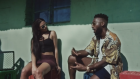 Tinie Tempah ft. Zara Larsson - Girls Like