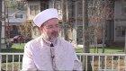 Abd'deki Müslümanlara 3 Dilde Seslendi - Trtdiyanet