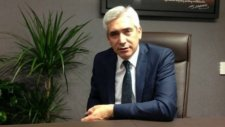 AKP'li Ensarioğlu: Yasama Bizde Yürütme Bizde Yargı Bizde Her Şey Bizde