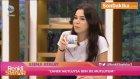 Asena Atalay: Caner'in Düğününe Giderim