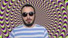 En İlginç Optik İlizyon Ve 3D Dövme