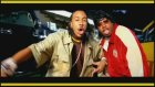 Ludacris Act A Fool Mtv Version