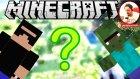 Zombiyle Konuşan Tunç | Minecraft Türkçe Survival Multiplayer | Bölüm 32 | Oyun Portal