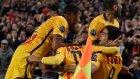 Barcelona 2-1 Atletico Madrid - Maç Özeti izle (5 Nisan Salı 2016)