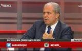 Kılıçdaroğlu'nu Adam Yerine Koymayacaksın  Şamil Tayyar
