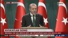 Şehitler Olmasa PKK Gezi'den Daha Büyük Bir Tehdit Değil