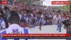 Sociedad, Bruma için Galatasaray'a Komik Bir Teklif Sundu