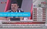 Bjk Tv  Büyük Gaf