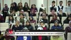 Genç İlahiyat - Yrd.doç.dr. Ubeydullah Sezikli - (Çukurova Üniversitesi) - Trtdiyanet