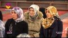 Hanım Sahabiler 33.bölüm Hz. Fatıma Bint-İ Hattab (R.a) -Trtdiyanet