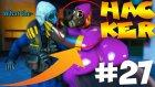 HİLE AMA DEĞİL - CS:GO - Overwatch #27