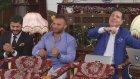 Sohbetler - 3 Nisan 2016 - A9 Tv