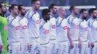 Torku Konyaspor İkinci Yarının En İyisi