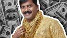 Zenginlere Özel Üretilen 14 Pahalı Ürün - Yap Yap