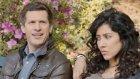 Brooklyn Nine-Nine 3. Sezon 22. Bölüm Fragmanı