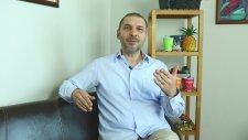 Dr. Bora Küçükyazıcı - Sınav Başarısındaki 2 Çok Önemli Faktör: Dikkat Yeteneği ve Dürtü Kontrolü