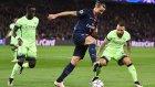Ibrahimovic Hatayı Affetmez!