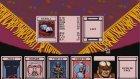 Ravenloft: Strahd's Possession - Efsane Kitap Serisinin Oyunu (1994)
