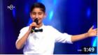 Serhat Doğan - Antebin Kalesi | O Ses Çocuklar Türkiye (6 Nisan Çarşamba)