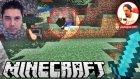 Taklaya Gelen Tunç | Minecraft Türkçe Survival Multiplayer | Bölüm 33 | Oyun Portal