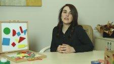 Uzman Psikolog Ceyda Çolak - Ders Çalışma Disiplinini Sağlamak  İçin Yapılması Gerekenler