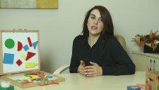 Uzman Psikolog Ceyda Çolak - Motivasyonel Görüşmeler