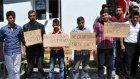 Üzümlülü Gençler 24 Saatte 300 Evlenme Teklifi Aldı