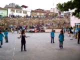 19 Mayıs 2009 Edremit Altınoluk Avcılar İlköğretim
