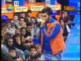 Beatbox Serkan