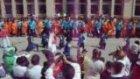 EMRULLAH TURANLI 19  mayıs kafkas gösterisi