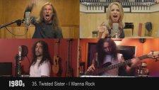 65 Şarkıyla Rock'n Roll Tarihi