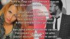 Arsız Bela Ft Tripkolic - Çekil Git 2016