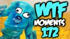 Dota 2 Wtf Moments 172 - Dota Sinema