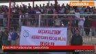 Eski Milli Futbolcular, Şanlıurfa'da