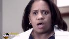 Grey's Anatomy 12. Sezon 18 ve 19. Bölüm Fragmanı