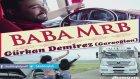 Gürkan Demirez - Baba Mrb (Giriş Müziği - 1 Saat Versiyon)