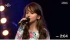 Hülya Çetin - Nayino | O Ses Çocuklar Türkiye (7 Nisan Perşembe)